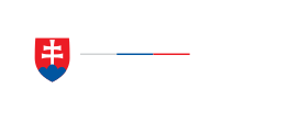 Ministry of Transport and Construction of the Slovak Republic