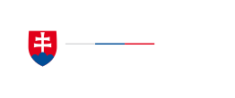Ministry of Economy of the Slovak Republic