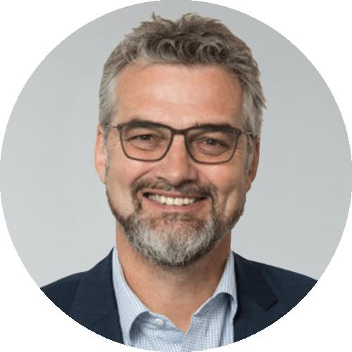 Jens Loff